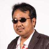 Profile for Daisuke Sakakiyama