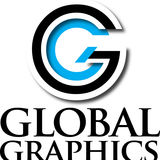 Profile for Global Graphics