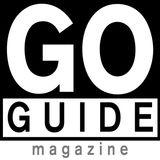 GoGuide Magazine