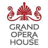 Profile for Grand Opera House, Belfast