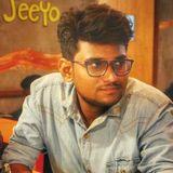 Profile for GokulaKrishna Ilantamil