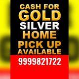 Profile for Cash For Gold Delhi