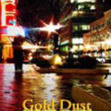 Profile for Gold Dust magazine