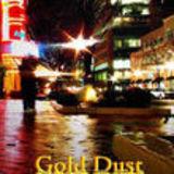 Gold Dust magazine