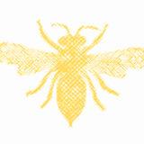 Profile for Golden Bee - Gar Gah Gag
