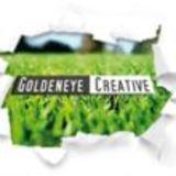 Profile for Goldneye Creative