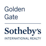 Profile for goldengatesothebysrealty