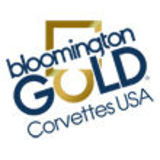 Profile for Bloomington Gold