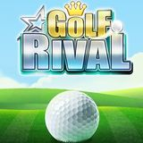 Golf Rival Players Hack