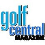 Profile for Golf Central Magazine