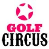 Profile for Golf Circus Magazine