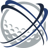 Profile for Golf Club Managers Association