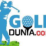 Profile for golfdunia