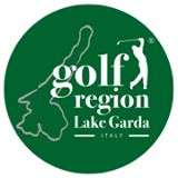 Profile for golfregionlakegarda