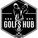 Profile for Golfs Hub