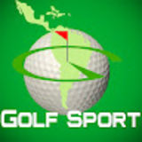 Profile for golfsportbusiness