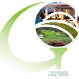 Profile for Golf & Tourism Magazine