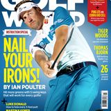 Profile for Golf World