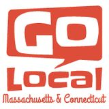 Profile for Go Local Magazine