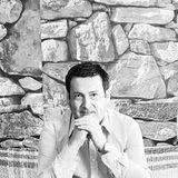 Profile for Sur Profundo Ediciones
