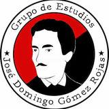 Grupo Gómez Rojas