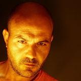 Profile for Gonzalo Buceta Bruneti