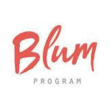 Profile for Blum program