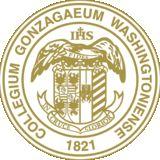 Profile for Gonzaga College High School