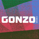Profile for Gonzo Circus
