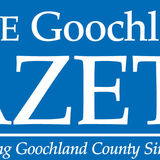 Profile for Goochland Gazette