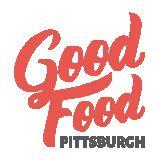 Profile for Good Food Pittsburgh