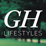 Profile for goodhealthlifestyles
