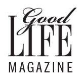 Profile for GoodLife Magazine - Simcoe County
