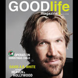 Profile for goodlifemonthly