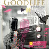 GOODLIFE magazine / revija