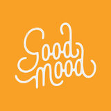 Profile for Good Mood Magazine
