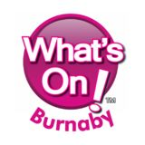 Profile for What's On! Burnaby