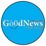 Good News Chattanooga