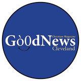 Profile for GoodNews Christian Magazine