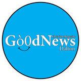 Profile for GoodNews Dalton