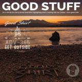 Profile for GoodShirt.co