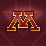 University of Minnesota Athletics