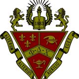 Profile for Phi Delta Chi Gamma Omicron
