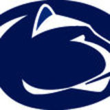 Profile for Penn State Athletics
