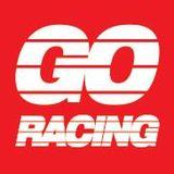 Go Racing Magazine
