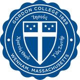 Profile for Gordon College
