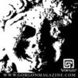 Profile for Gorgòn Magazine