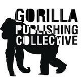 Profile for Gorilla Publishing Collective