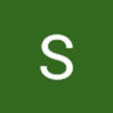 Profile for Gorizia News & Views