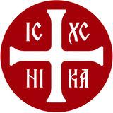 Profile for Hajdúdorogi Egyházmegye